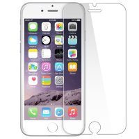 Protector Vidrio Templado 0.3mm 9H iPhone 6 Plus