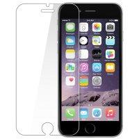 Protector Vidrio Templado 0.3mm 9H iPhone 6