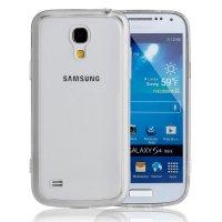 Funda en TPU para Samsung Galaxy S4 Mini