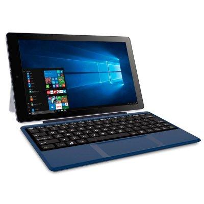 RCA Cambio 10.1 Intel Atom 2GB 32GB Dual Cam Blue al mejor precio solo en loi