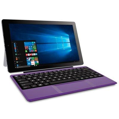 RCA Cambio 10.1 Intel Atom 2GB 32GB Dual Cam Purple al mejor precio solo en loi