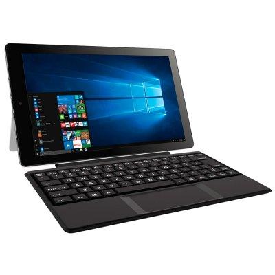 RCA Cambio 10.1 Intel Atom 2GB 32GB Dual Cam Negro al mejor precio solo en loi