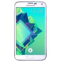 Samsung Galaxy S5 Negro Nuevo al mejor precio solo en loi
