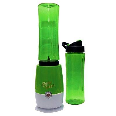 Shake and Take 3 + 2 vasos de 600ml al mejor precio solo en loi