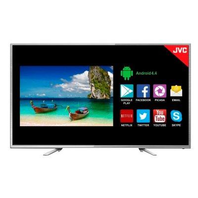 Smart TV JVC 40