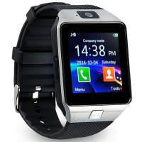 Reloj SmartWatch Kolke V9 Pro - Plateado al mejor precio solo en LOI
