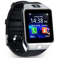 Reloj SmartWatch Kolke V9 Pro - Dorado al mejor precio solo en LOI