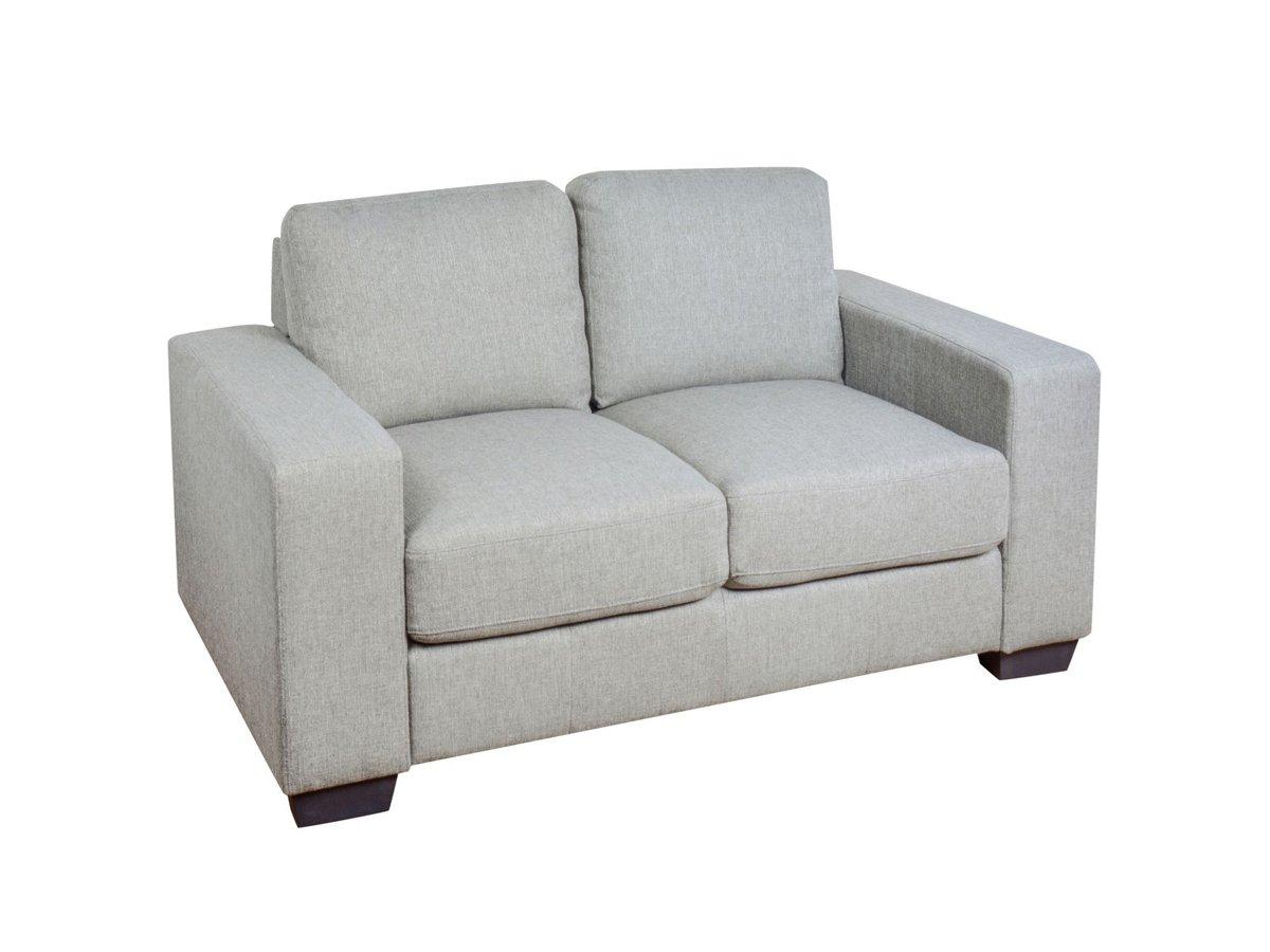 Sof cama empoli de 3 cuerpos modelo y630 gris oferta loi for Sofa cama de 2 cuerpos