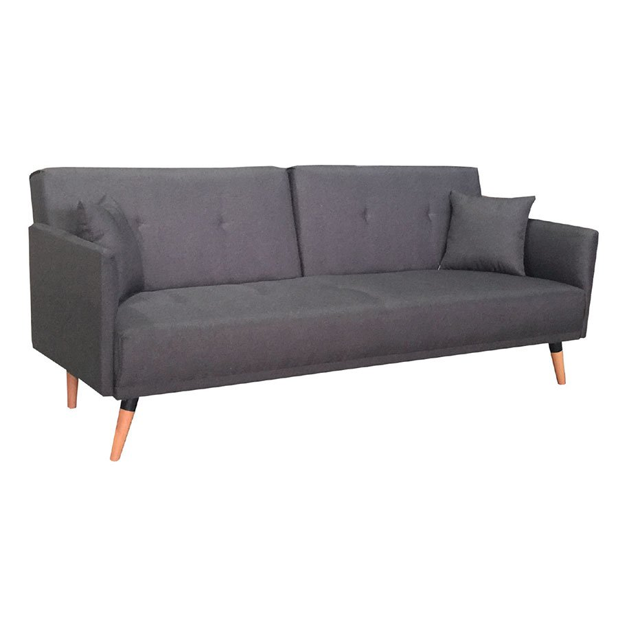 Sofa cama una plaza cheap sof cama sistema desplazable - Sillon cama 1 plaza ikea ...