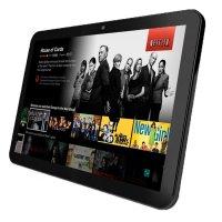 Tablet Entertainment Intel Quad Core 10.1