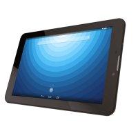 Tablet Kolke 9 conectividad 3G + celular