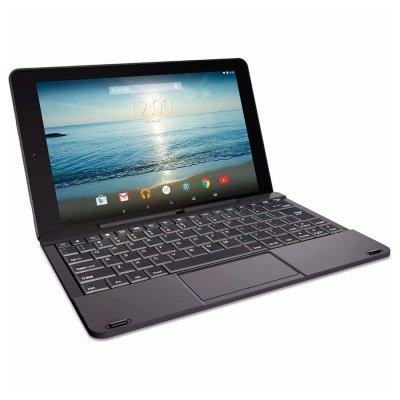 Tablet RCA Vikig Pro 10.1'' 2 en 1 Android al mejor precio solo en loi