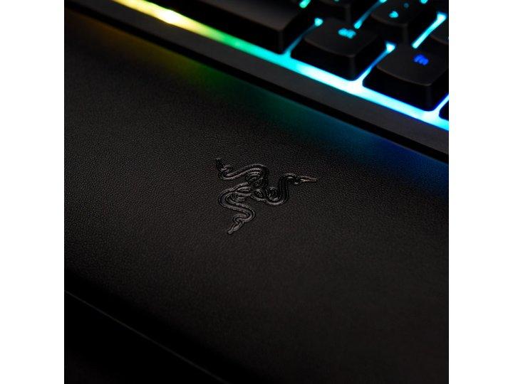 Teclado Gamer Razer Ornata Chroma en Español al mejor precio solo en loi
