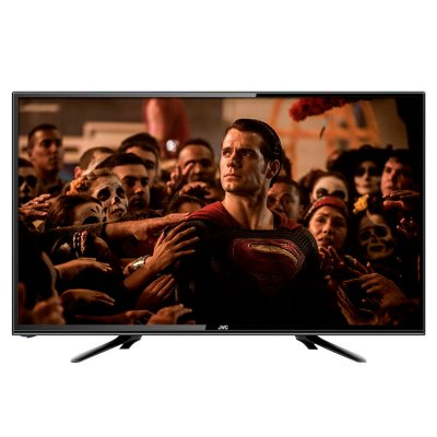 TV Led Full HD JVC 24